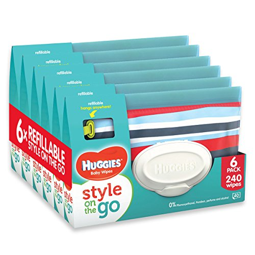 huggies-style-on-the-go-6-pouches-6-refill-packs-240-wipes-total