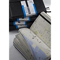 Moleskine City Notebook