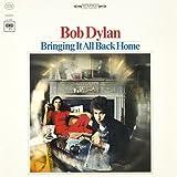 Bringing It All Back Home [Cardboard Sleeve (mini LP)] [Limited Release] [Blu-spec CD2]