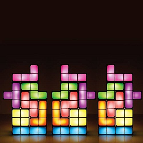 bazaar-tetris-diy-constructible-retro-game-style-stackable-led-desk-lamp
