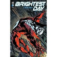 Brightest Day tome 2