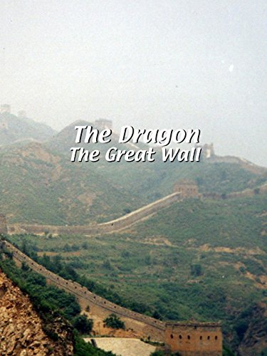 the-dragon-the-great-wall