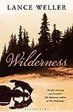 Wilderness - Bloomsbury Publishing PLC - 06/06/2013