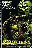 Saga of the Swamp Thing: Bk. 2
