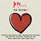 Joy Türk Aşk Şarkıları
