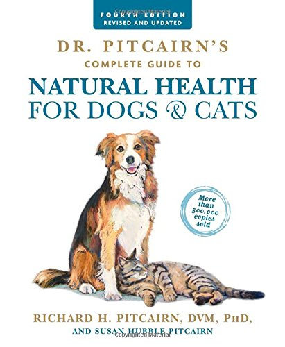 dr-pitcairns-complete-guide-to-natural-health-for-dogs-cats-4th-edition