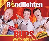 Rups am Grill (2-Track) -