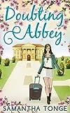 Doubting Abbey by Samantha Tonge