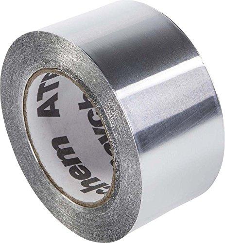 Pentair Thermal Aluminium-Klebeband ATE-180 63,5mm breit Zubehör für Heizbänder 5017455001204