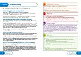 An Inspector Calls: New GCSE Grade 9-1 English Literature AQA Text Guide: GCSE Grade 9-1 (Collins GCSE 9-1 Snap Revision)