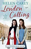 London Calling (Lavender Road 4)