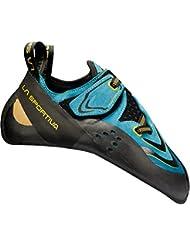 La Sportiva Futura chaussures d'escalade