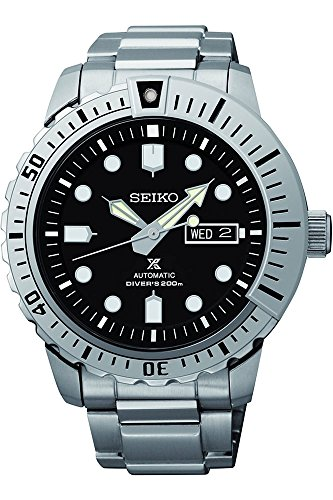 SEIKO SRP585K1