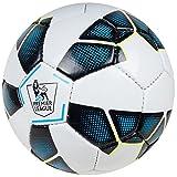 #8: Avatoz Premier League Replica Football - Size: 5, Diameter: 26 cm(Pack of 1, Multicolor)
