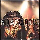 KP Major   No Accident [Explicit]