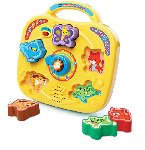 vtech-baby-80-189404-lustiges-tier-puzzle