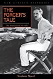 The Forger's Tale: The Search for Odeziaku (New African Histories)