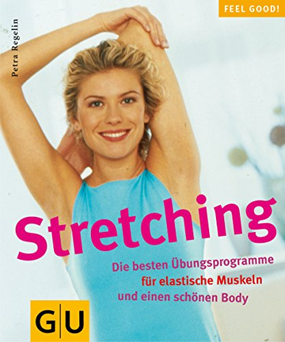 Stretching. par Petra Regelin
