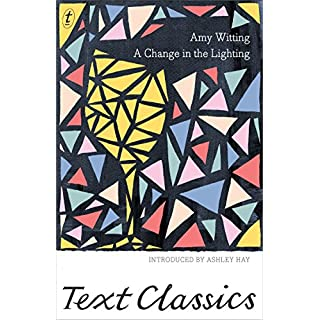 A Change in the Lighting: Text Classics