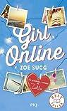 Girl Online par Sugg