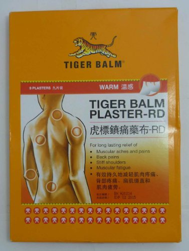 tiger-balm-lot-de-9-emplatres-baume-du-tigre-10-x-14-cm