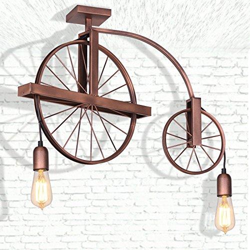 lampara-de-techo-plafon-lampara-neumaticos-la-industria-rustico-fabrica-lampara-bx1057