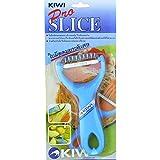 Kiwi - Râpe à papaye, carotte... Pro Slice