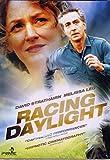 Racing Daylight [DVD] (2009) Melissa...