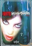 Helsinki Vampires [Reino Unido] [DVD]