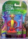 Disney Winnie The Pooh 2