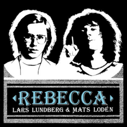 LARS LUNDBERG & MATS LODEN -