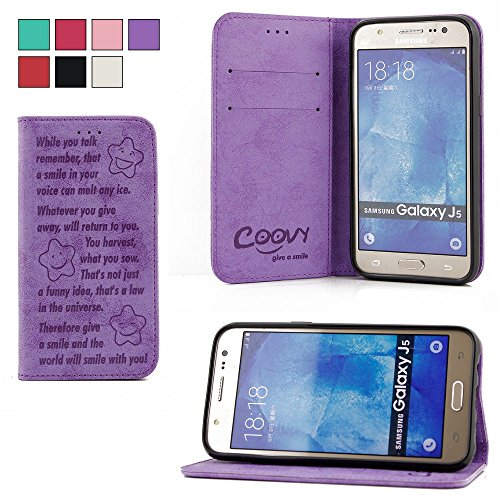 coovy-premium-designer-case-sleeve-bag-wallet-cover-protector-with-card-holder-magnet-closure-and-st
