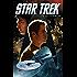 Star Trek (2011-) Vol. 2
