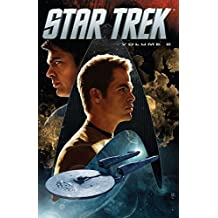 Star Trek (2011-2016) Vol. 2
