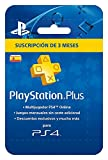 PLAYSTATION PLUS CARD 90 DAYS N ALTA CALIDAD RESISTENTE DURADERO ALTA CALIDAD RESISTENTE DURADERO