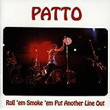 Roll Em Smoke Em Put Another l