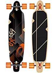 Osprey Nexus TY5506 Longboard 99 cm