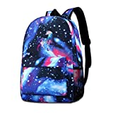 This Is A Medium-sized Bag With Fashionable And Leisure Style. It Can Be Put Into Wallets, Make-up Bags, Jackets, Paper Towels, Mobile Phones, Etc. For Daily Outings. It Is Light, Wearable, Comfortable And Portable. It Has Strong Bearing Capacity, Pr...