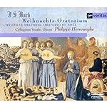 Christmas Oratorio...