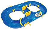 Waterplay Rotterdam BIG 800055112