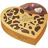 Godiva Coeur Iconique Grand Chocolates 14 Pieces