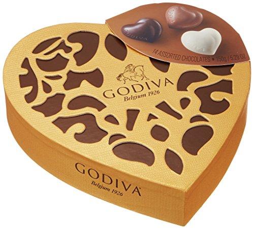 godiva-coeur-iconique-grand-chocolates-14-pieces