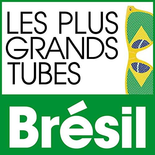 les-plus-grands-tubes-bresil