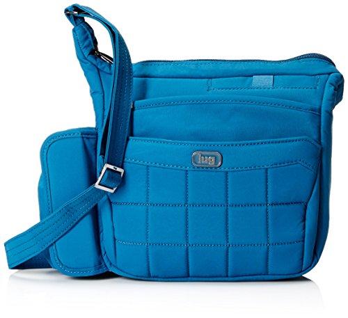 lug-flutter-mini-cross-body-bag-in-ocean-blue