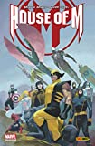 House Of M - Format Kindle - 9782809462128 - 11,19 €