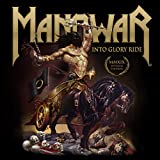 Into Glory Ride Imperial Edition MMXIX (Remixed/Remastered) - Manowar