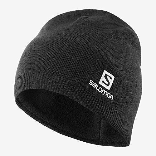SALOMON L39506900 Gorro