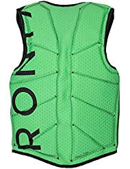 Ronix One Custom Fit prall Gilet de protection