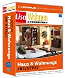 Lisa - Haus & Wohnungs Architekt Bild