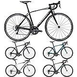 ORBEA Avant H40 53 Rennrad 20 Gang Fahrrad Bike Rad Leicht Straße Aluminium Shimano Herren Damen